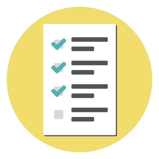 Research Data Onboarding: Procedures for Research Consistency