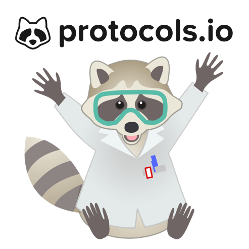Tips and Tricks for protocols.io Power Users