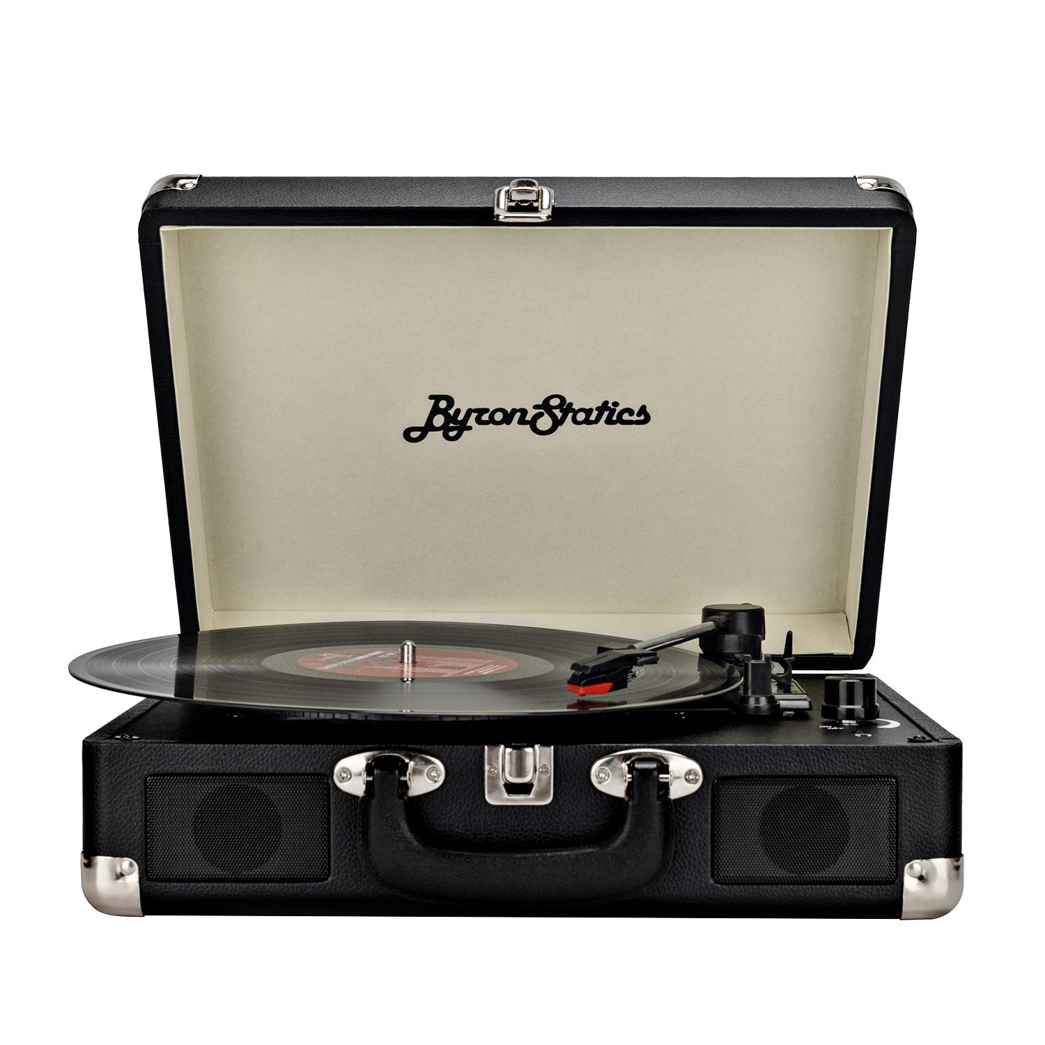 Record Player Vinyl Vintage Turntable