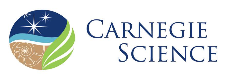 Carnegie Institution