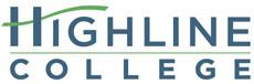 Highline College Logo