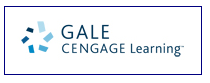 Gale Cengage icon