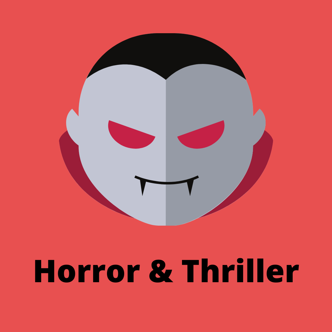 Horror & Thriller