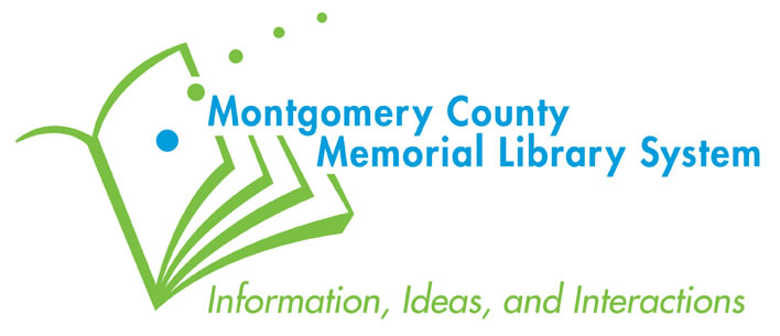Montgomery County Memorial  Library System