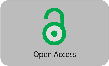 Open Access Research Guide