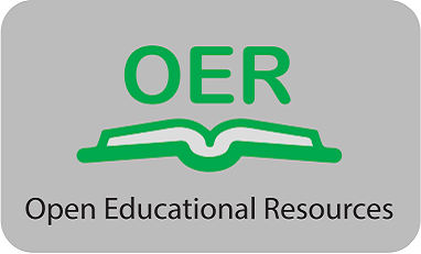 Open Educational Resources Research Guide