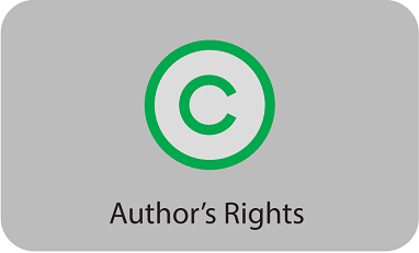 Author's Rights Research Guide