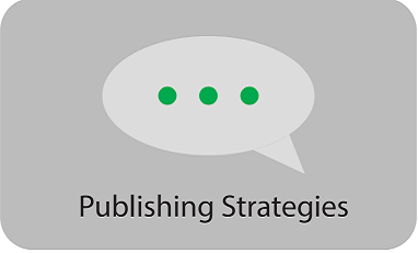 Publishing Strategies Research Guide