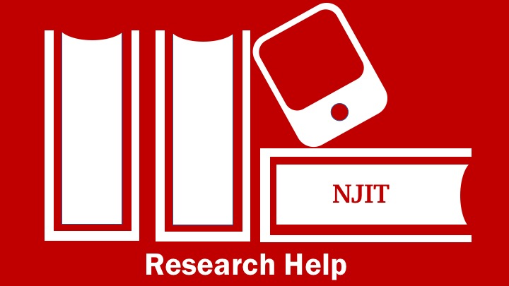 NJIT Librarians's picture