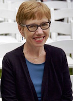 Profile photo of Karen Sorensen