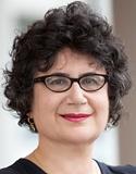 Profile photo of Racheline Habousha