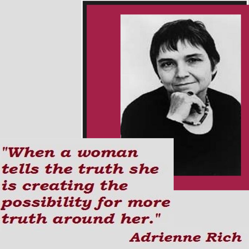 Adrienne Rich.png