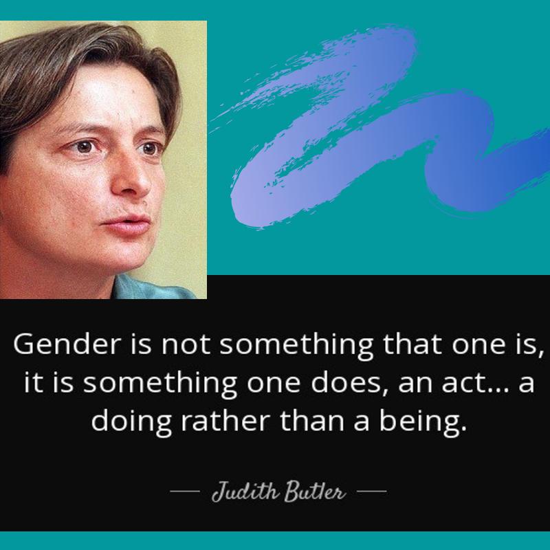 Judith_Butler.png