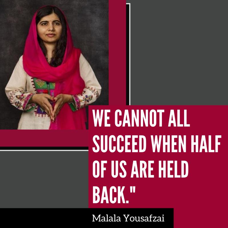 Malala_Yousafzai.png