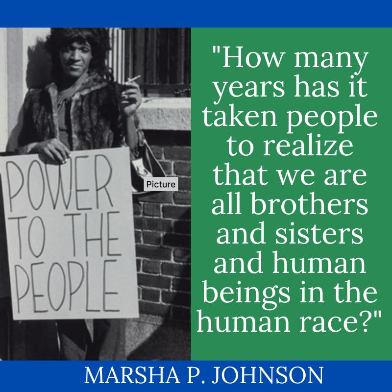 Marsha_P._Johnson.png