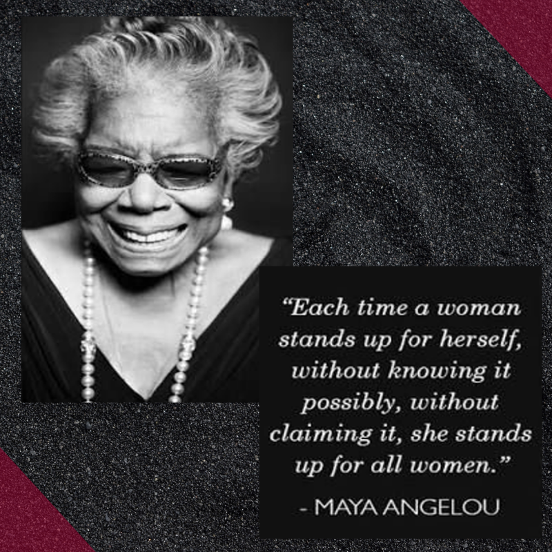 Maya_Angelou.png