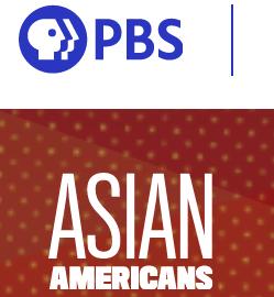 PBS Asian Americans