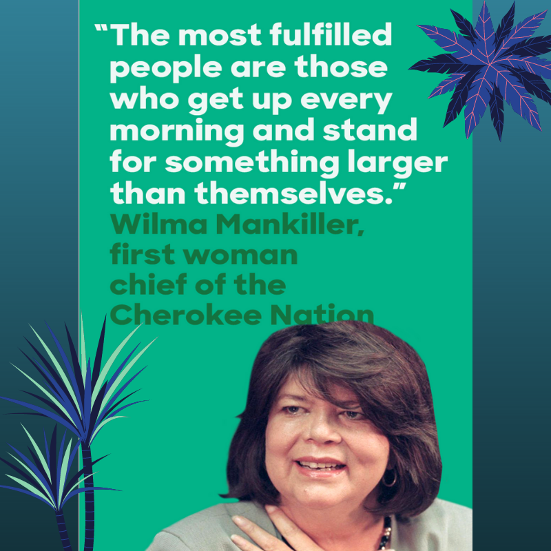 Wilma_Mankiller.png