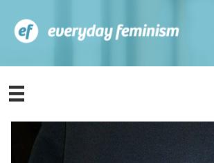 Everyday Feminism
