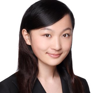 Profile photo of Allison Xu
