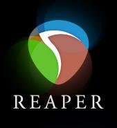 REAPER Vocal Session Workshop