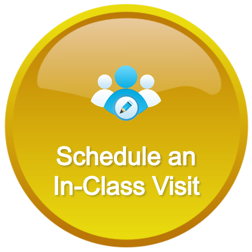 Schedule a classroom visit