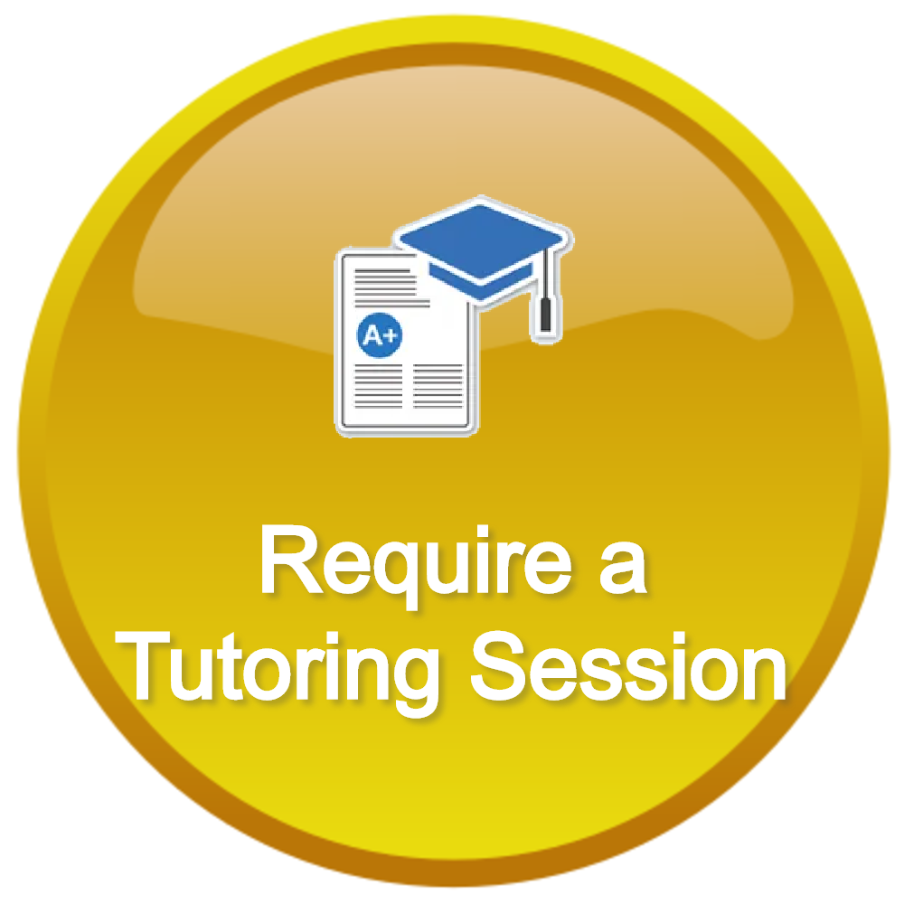 Require a tutoring session