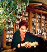 Olga Legg