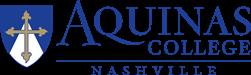 Aquinas Logo