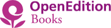 OpenEdition Books is a web platform for books in the humanities and social sciences. More than half of them are available in Open Access. Note: this platform may be searched simultaneously in the Aquinas/WorldCat interface by choosing the Language and Literature Databases in Advanced Search.