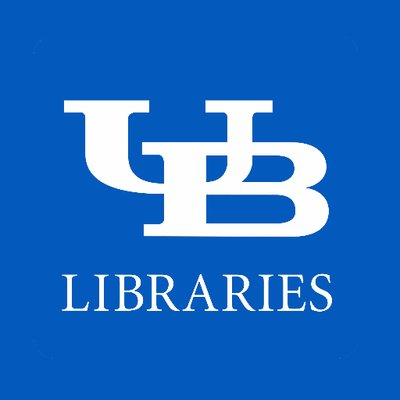 UB Libraries's picture
