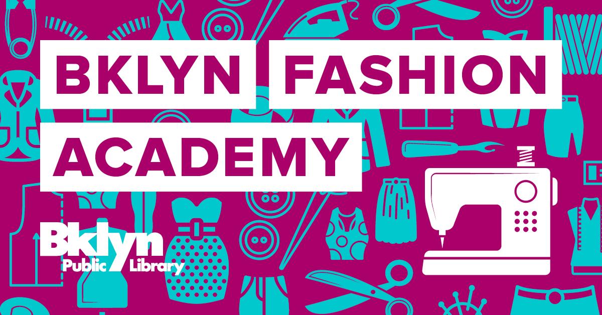 Fashion Academy Logo