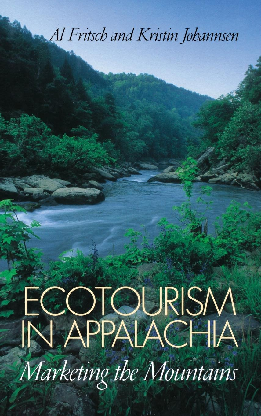 Ecotourism in Appalachia