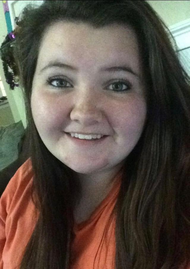 Profile photo of Madalyn Pellitteri