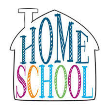Homeschoolers @ the Library - Technology Kits