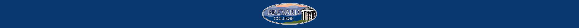 Brevard Logo