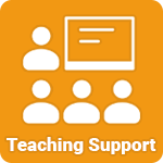 Teaching Support