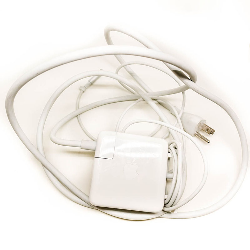 Macbook Pro Power Cable