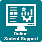 Online Student Support