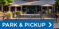 Koelbel Library Park and Pickup