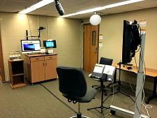 forsyth-media-lab