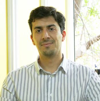 Patricio Cortes