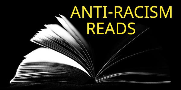 Anti-Racism Reads