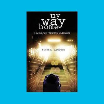 My Way Home book