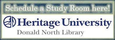 Reserve a Library Study Room!