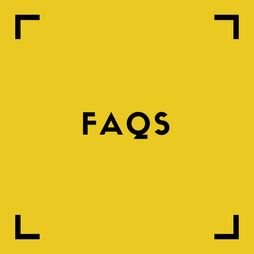 FAQ about OER