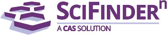 SciFinderN logo