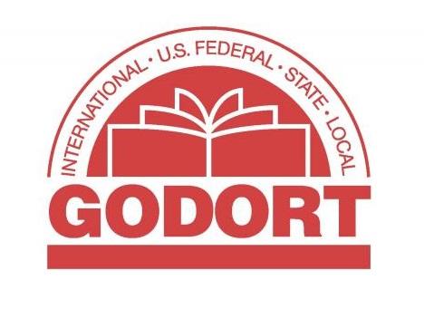 GODORT logo