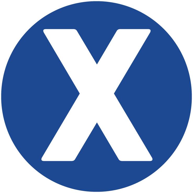 Close circle