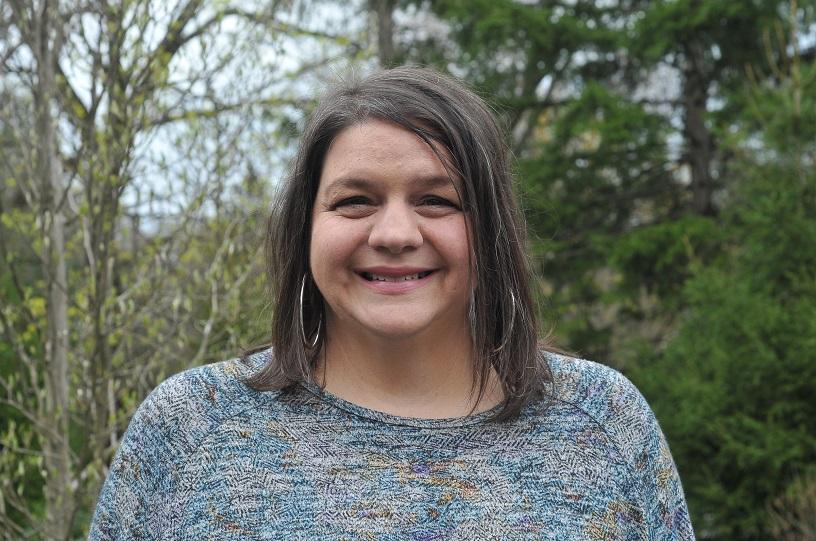 Profile photo of Meredith Solomon